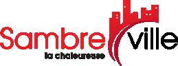Sambreville - la Commune