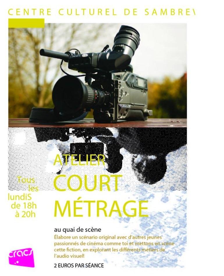 courtmetrage