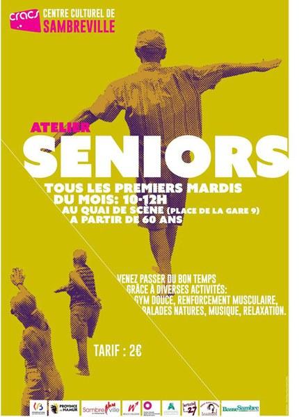 seniorscarcs