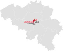 map_sambreville.png